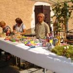 Fête Villageoise 2010-22