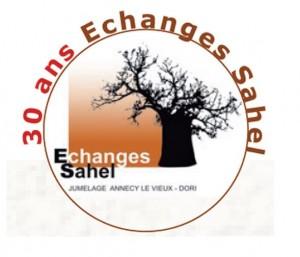 Echange Sahel